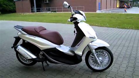 piaggio beverly 300 piaggio beverly 300 11 roller scooter 2011