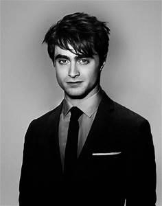 Daniel Radcliffe images Warrick Saint Photoshoot HD ...