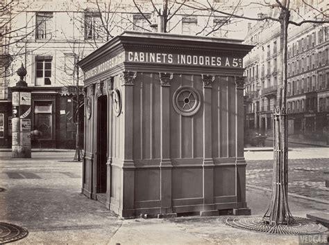 cabinets inodores sulpice c 1875 vergue