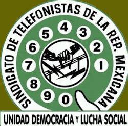 X Congreso Social, Hacia un Nuevo Constituyente, 30 y 31 ...