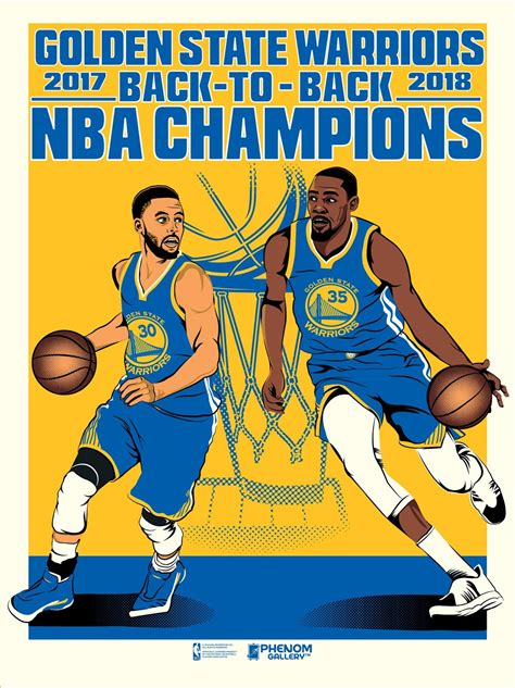 The Blot Says...: Golden State Warriors 2018 Back To Back ...