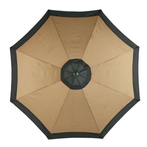 mosaic 9 steel market umbrella academy