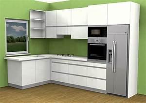 Kuhinje Po Mjeri : kuhinje medijapan visoki sjaj cijena 20170805181833 zanimljive ideje za ~ Markanthonyermac.com Haus und Dekorationen