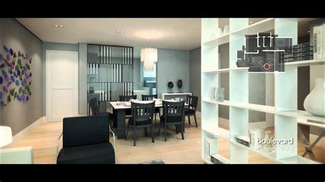 Home 2 Decor Mumbai : 2 Bhk Interior Design Ideas