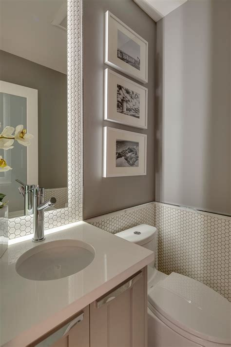powder room mirror powder room contemporary with bathroom small powder room images excellent size of bathrooms