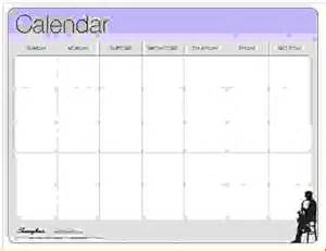 """Search Results for """"6 Week Planner"""" – Calendar 2015"""