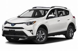 Toyota Rav4 Hybrid : 2016 toyota rav4 hybrid price photos reviews features ~ Medecine-chirurgie-esthetiques.com Avis de Voitures