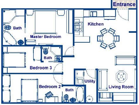 harmonious plans for three bedroom houses 900 sq ft house plans 3 bedroom search tiny