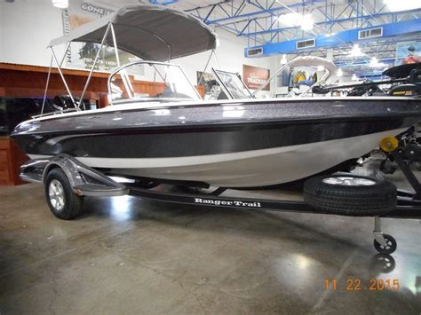 Ranger Bass Boat Build by 8 Best Ranger Bass Boats Images On Bass Boat