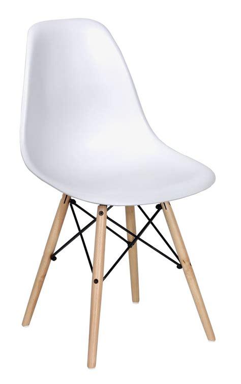 chaise bureau scandinave les 25 meilleures idées de la catégorie chaise scandinave