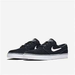 Nike SB Zoom Stefan Janoski OG Men's Skateboarding Shoe ...