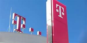 Corporate Management Structure Chart Deutsche Telekom Logo Deutsche Telekom