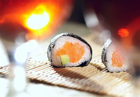 was ist zu beachten sushi was ist zu beachten 187 ern 228 hrung