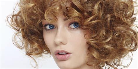 trendy medium hairstyles matrix