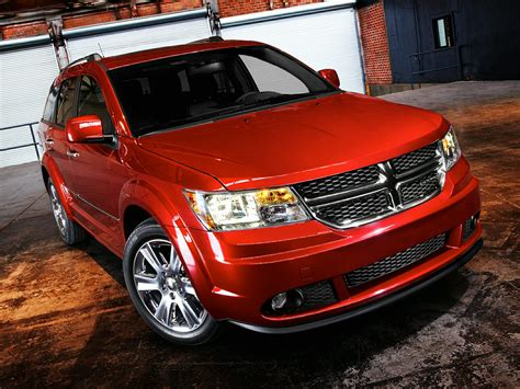 Dodge Journey Backgrounds by New Dodge 9 Widescreen Car Wallpaper