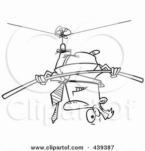 Royalty-Free (RF) Upside Down Clipart, Illustrations ...