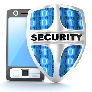 smartphone security 4 smartphone security risks to be aware of