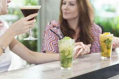 Cocktails Recipes Bar