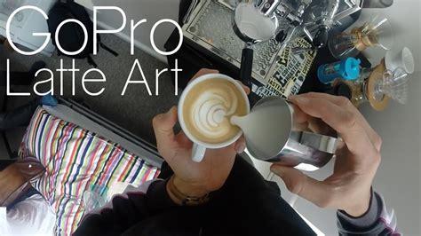 Parcourez 2 783 photos et images disponibles de pov coffee, ou lancez une nouvelle recherche pour explorer. GoPro POV Latte Art - YouTube
