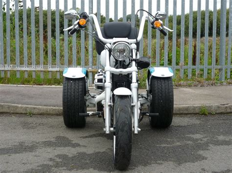For Sale Ebay by For Sale Trike Shop