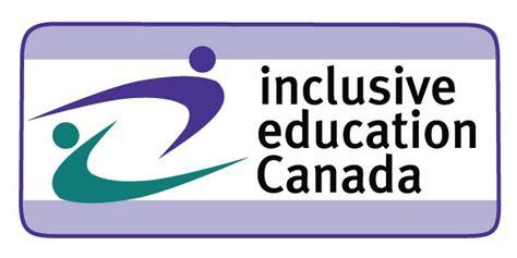 facing autism   brunswick autism  education