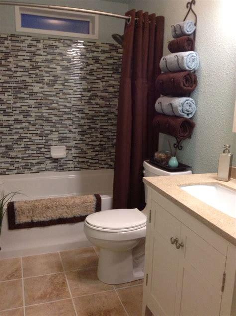 best 20 toilet surround ideas on small