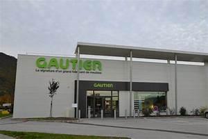 Magasin Ouvert Dimanche Orleans : bien magasin de meubles ouvert le dimanche 3 un nouveau ~ Dailycaller-alerts.com Idées de Décoration