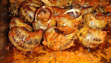 cuisine catalane les meilleurs restaurants de cuisine traditionnelle