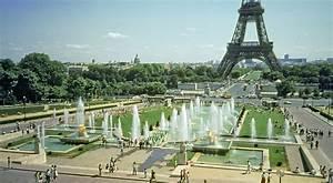Jardins du Trocadéro Wikipedia