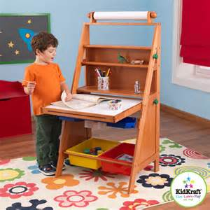 arts crafts tables desks easels for kids shop