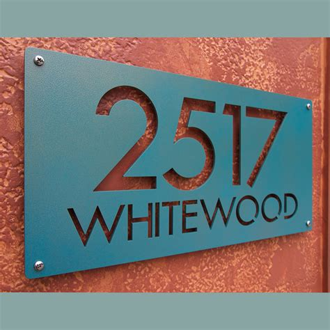 Custom Modern Deluxe Address Sign In Powder Coated Aluminum. Current 15 Yr Mortgage Rates. Storage Virtualization Vmware. Make Up Artist Products Www Car Accidents Com. Applications For Colleges What Is Polydactyly. What Was The First Car Made Oracle To Mysql. Data Visualization Library Cyber Security 101. Importance Of Cross Cultural Communication. Depression Drugs That Cause Weight Loss