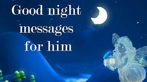 Romantic Love Messages To Him: Love romance romantic ...