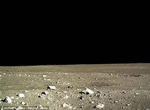 Fly me to the Moon... China stakes claim to lunar surface ...