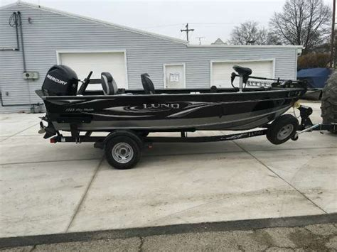 Lund Boats Leaking by 2011 Lund Boats For Sale