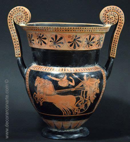 vasi etruschi prezzi vasi greci ed etruschi vendita di repliche arte