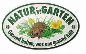 Hilfe Im Garten : natur im garten garten hilfe service steiermark ~ Lizthompson.info Haus und Dekorationen