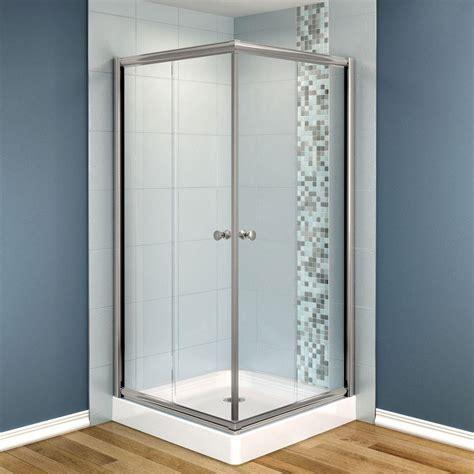 good ideas    ceramic tile  shower walls