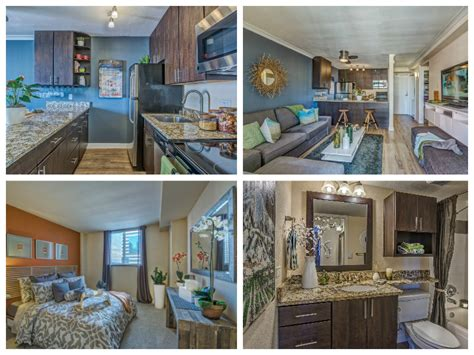 Appartments In Colorado by Community Of The Week Skyline 1801 In Denver Colorado