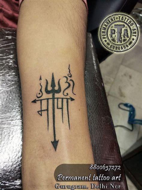 die besten tattoos für männer die besten 25 maa designs ideen auf