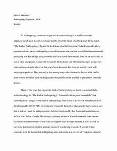 global warming essays pte global warming essays pte global warming essays pte