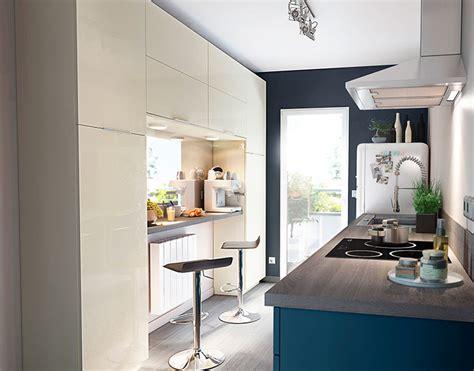 meuble cuisine castorama meuble de cuisine gossip et bleu castorama