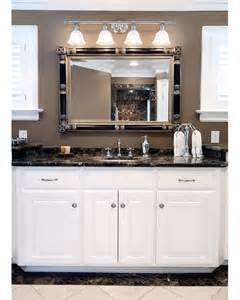 kitchen stove backsplash beautiful marble bathroom countertops and flooring