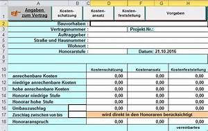 Hoai 2013 Rechner : hoai rechner kostenlos bauer software hoai rechner kostenlos memospiritual xl hoai rechner ~ Buech-reservation.com Haus und Dekorationen