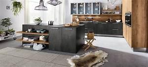 Küchen Quelle Gmbh : ift institut f r talententwicklung wegbereiter f r die berufliche zukunft ~ Markanthonyermac.com Haus und Dekorationen