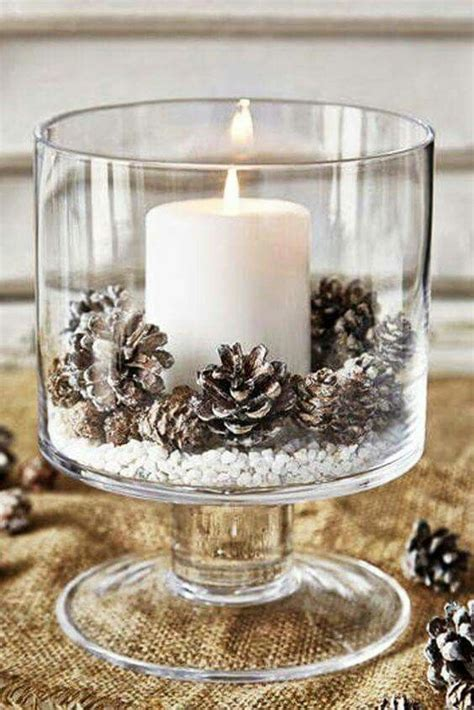 candles for christmas table 305 best images about candles on pinterest christmas