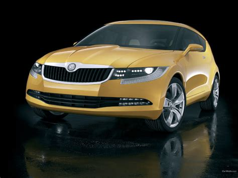 New Indian Cars |cars Wallpapers And Pictures Car Images