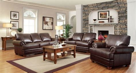 traditional leather loveseat traditional brown bonded leather sofa loveseat chair