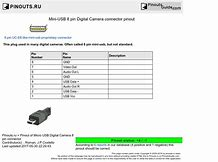 Images for micro usb charger wiring diagram promocheap388 hd wallpapers micro usb charger wiring diagram cheapraybanclubmaster Gallery
