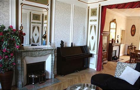Decoration Interieur Maison De Maitre by D 233 Coration Maison De Maitre