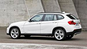 Bmw X1 2010 : bmw x1 xdrive 20d review car reviews carsguide ~ Gottalentnigeria.com Avis de Voitures